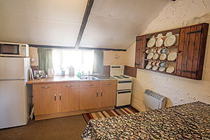 Mendip Kitchen