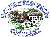 Home » Doubleton Farm Cottages | Self-Catering Holiday Cottages near Bristol, Bath & Cheddar
